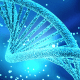 Stem Cell Therapy Helps Your DNA Image