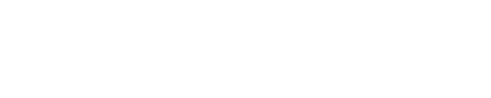 Hawaii Island Stem Cell Therapy and Regenerative Medicine
