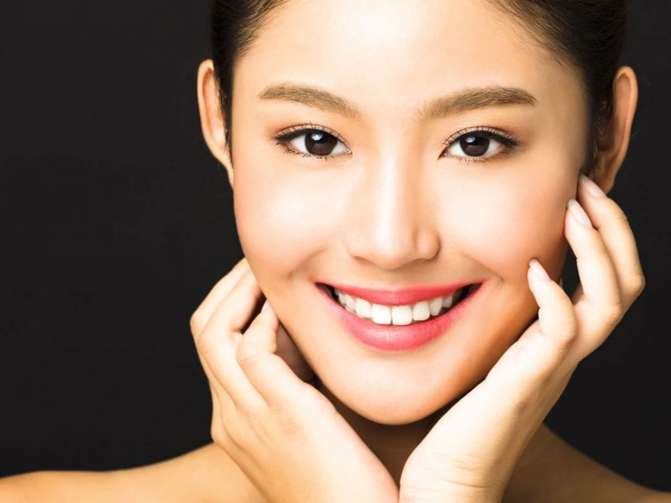 Cosmetic Regenerative Medicine for Beautiful Skin