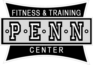 Penn Fitness and Training Center
